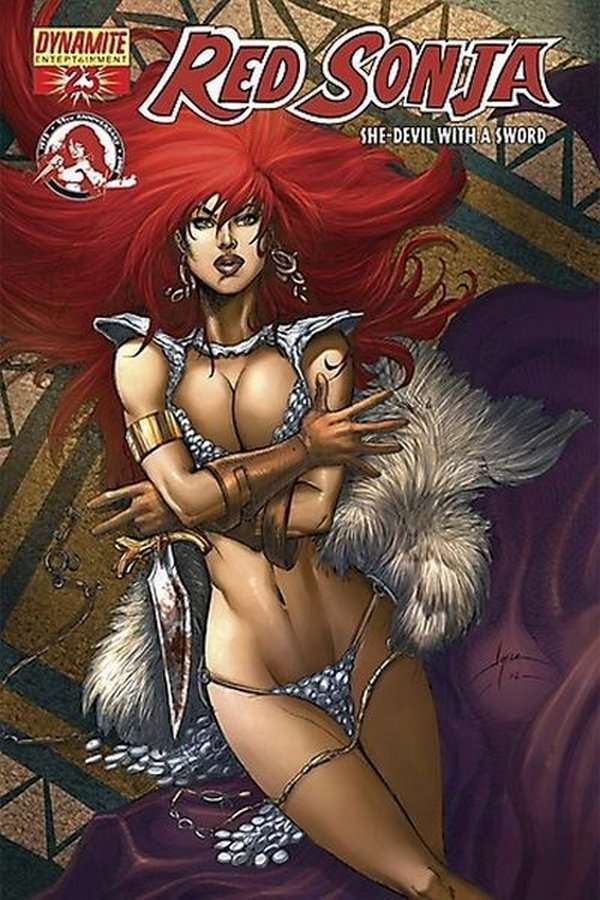 comic book heroines 01 Your Favorite Comic Book Heroines