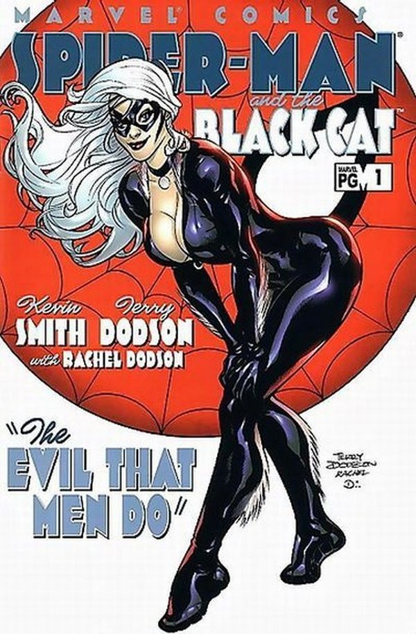 comic book heroines 14 Your Favorite Comic Book Heroines