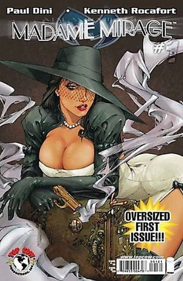 comic book heroines 20 Your Favorite Comic Book Heroines