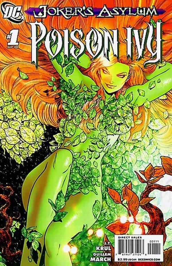 comic book heroines 26 Your Favorite Comic Book Heroines