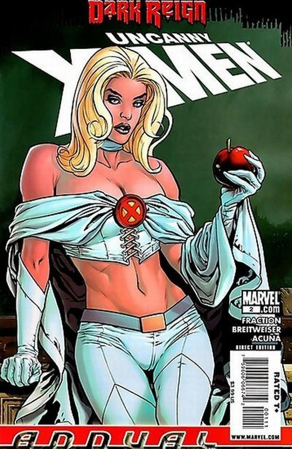 comic book heroines 37 Your Favorite Comic Book Heroines