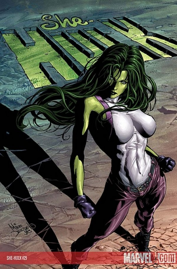 comic book heroines 42 Your Favorite Comic Book Heroines