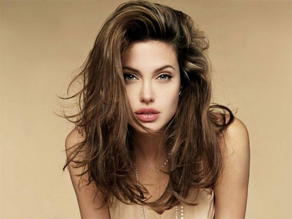 angelina jolie 07 Top 20 Best Photos of Angelina Jolie