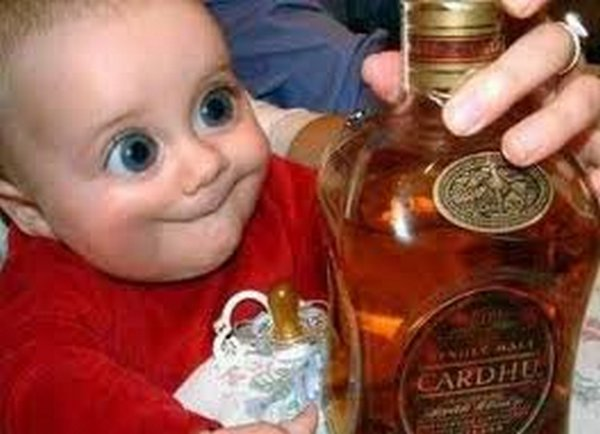 babies 12 Funny Baby Pictures