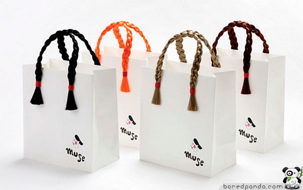 bags 17 Bags Which Will Definitely Attract Attention