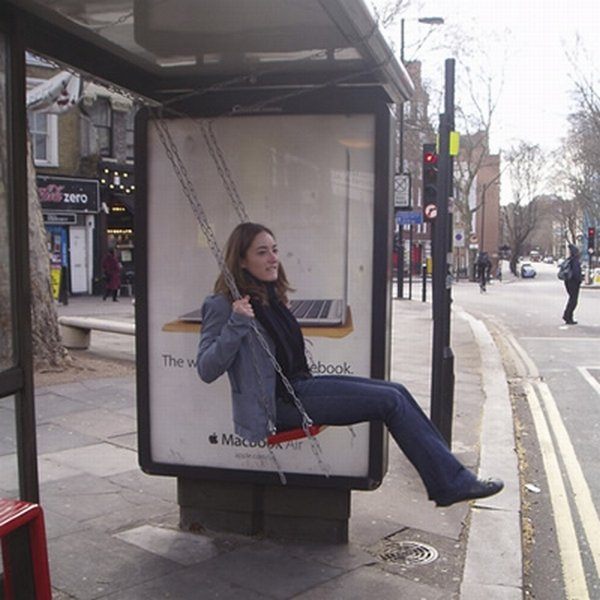 bus stations 10 15 Unusual & Creative Bus Stops