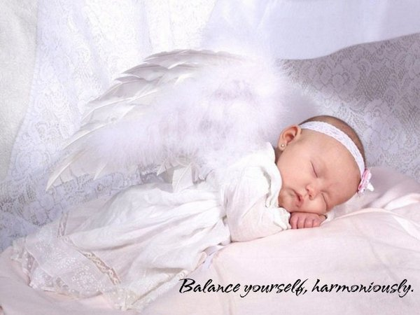 cute babies 13 The Most Beautiful Baby Pictures