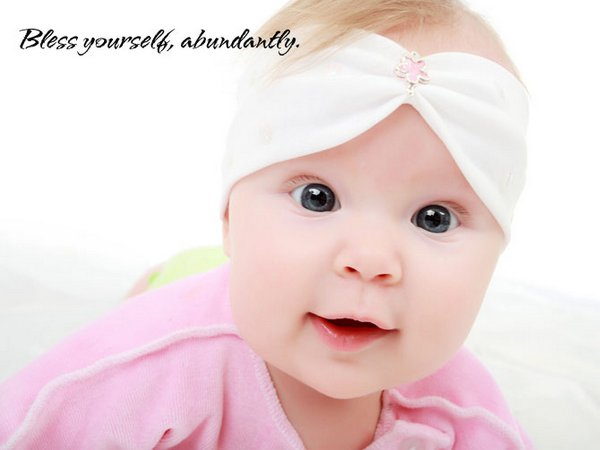 cute babies 14 The Most Beautiful Baby Pictures