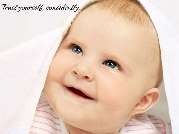 cute babies 15 The Most Beautiful Baby Pictures