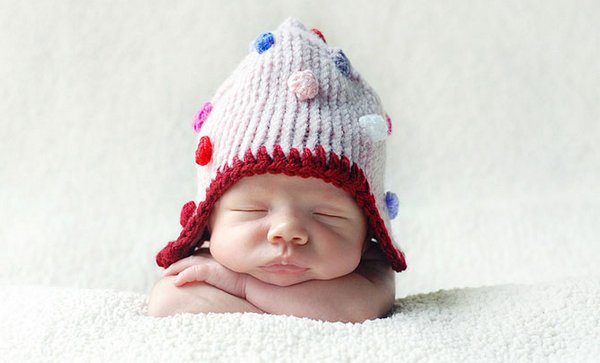 cute babies 16 The Most Beautiful Baby Pictures