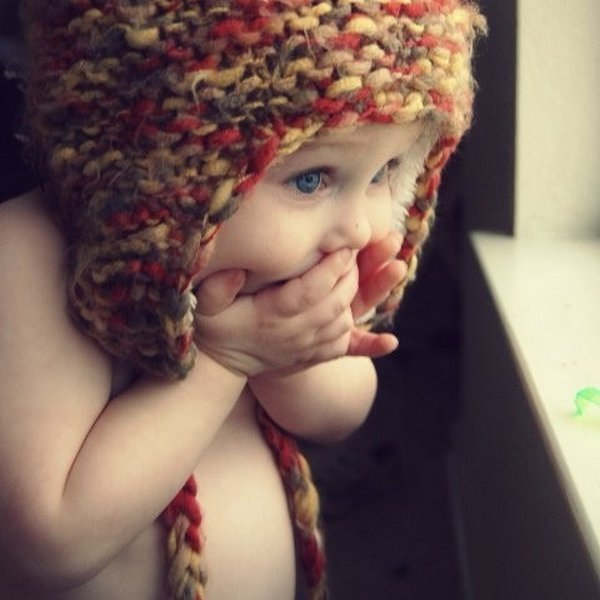 cute babies 20 The Most Beautiful Baby Pictures