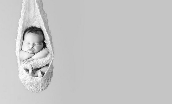 cute babies 21 The Most Beautiful Baby Pictures