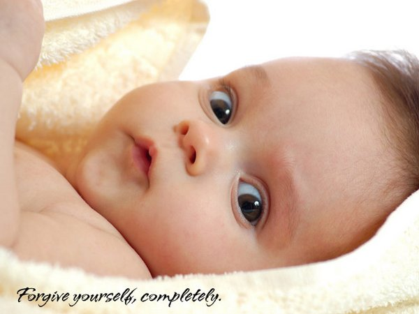 cute babies 23 The Most Beautiful Baby Pictures