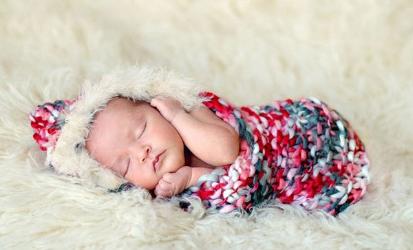 cute babies 24 The Most Beautiful Baby Pictures