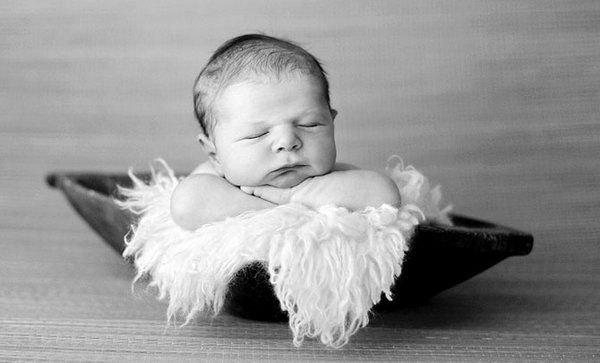 cute babies 27 The Most Beautiful Baby Pictures