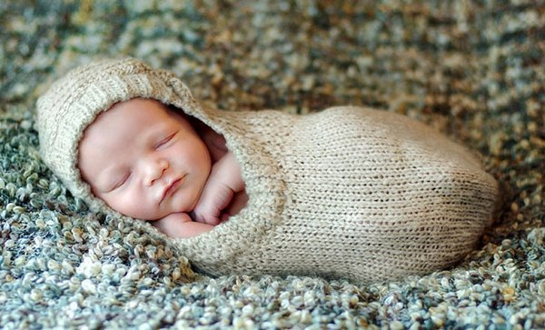 cute babies 29 The Most Beautiful Baby Pictures