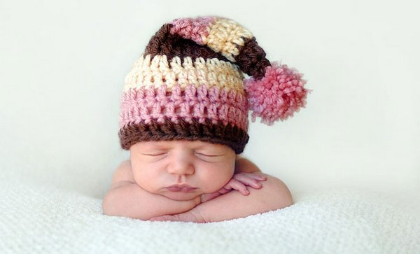 cute babies 32 The Most Beautiful Baby Pictures