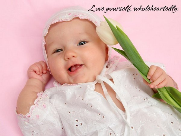 cute babies 33 The Most Beautiful Baby Pictures