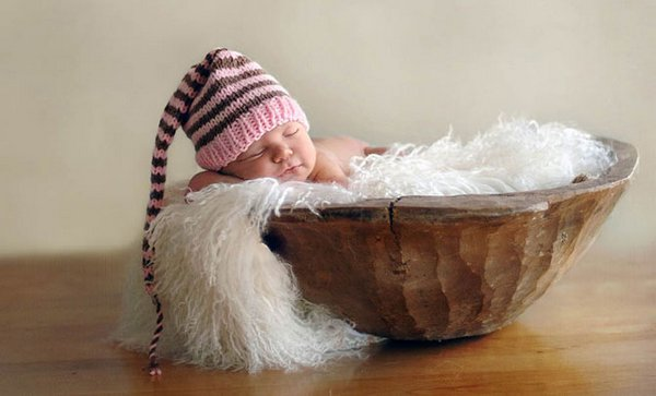 cute babies 34 The Most Beautiful Baby Pictures