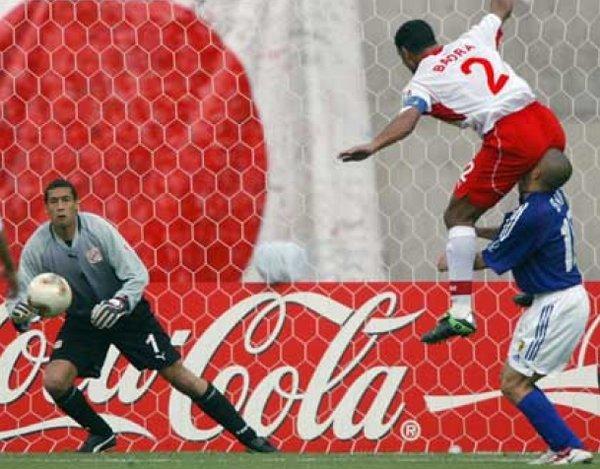 football 06 Funny Football Moments
