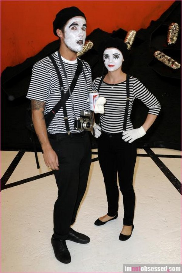 halloween 14 Best Celebrity Halloween Costumes
