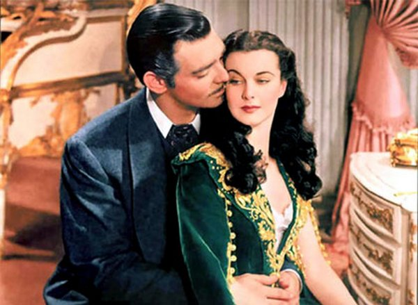 famous love stories 11 Top 20 Most Famous Love Stories in History