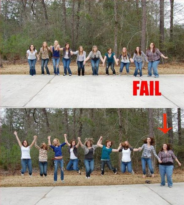 funny fail photos 02 Take Time To Laugh   Very Funny Fail Photos