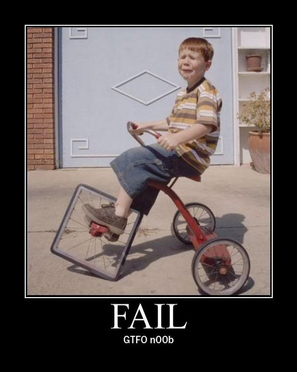 funny fail photos 07 Take Time To Laugh   Very Funny Fail Photos