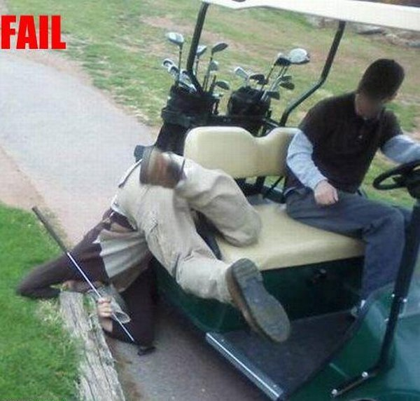 funny fail photos 08 Take Time To Laugh   Very Funny Fail Photos