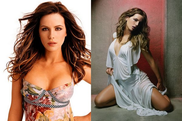 hottest women 01 Top 10 Most Attractive Women In The World 2010
