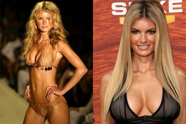 hottest women 04 Top 10 Most Attractive Women In The World 2010