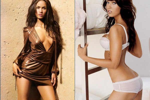 hottest women 08 Top 10 Most Attractive Women In The World 2010