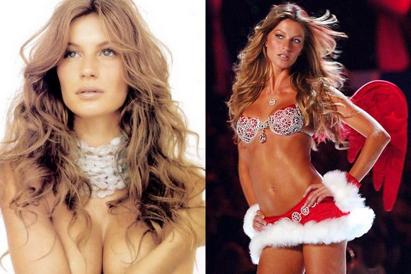 hottest women 09 Top 10 Most Attractive Women In The World 2010