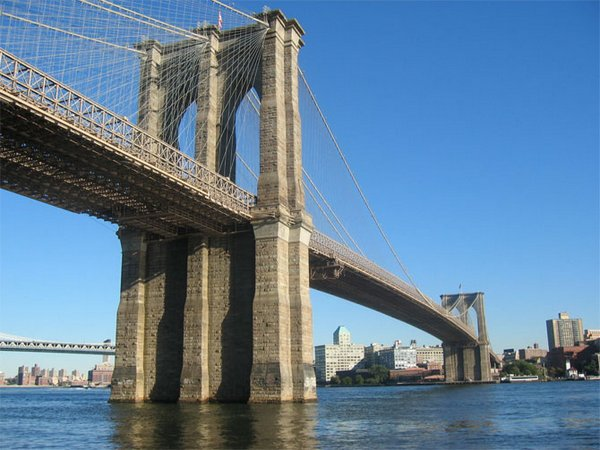 most beautiful bridges 18 Top 20 Most Beautiful Bridges In The World