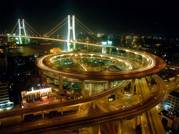 most beautiful bridges 19 Top 20 Most Beautiful Bridges In The World