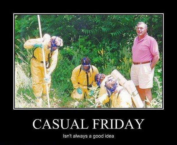 fail photos part2 15 Very Funny Fail Photos. Part 2