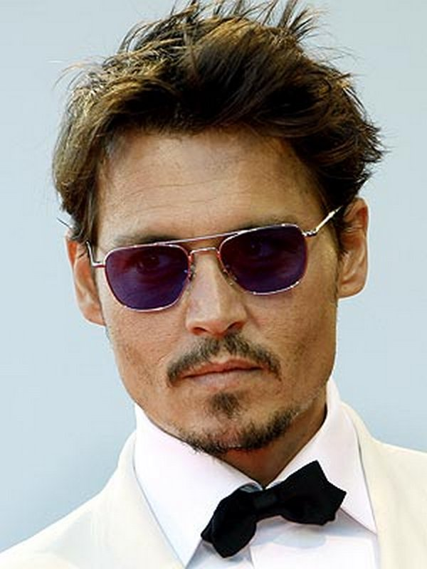 johnny depp 06 What Women Want...Is Johnny Depp