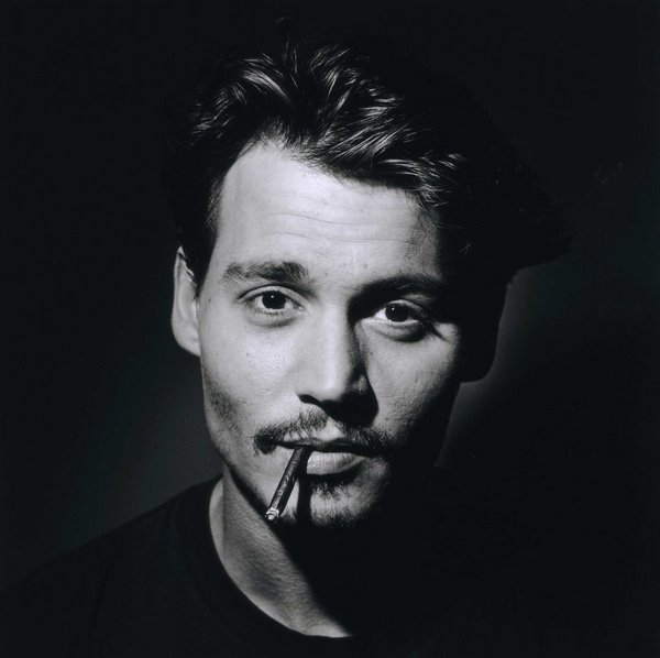 johnny depp 14 What Women Want...Is Johnny Depp