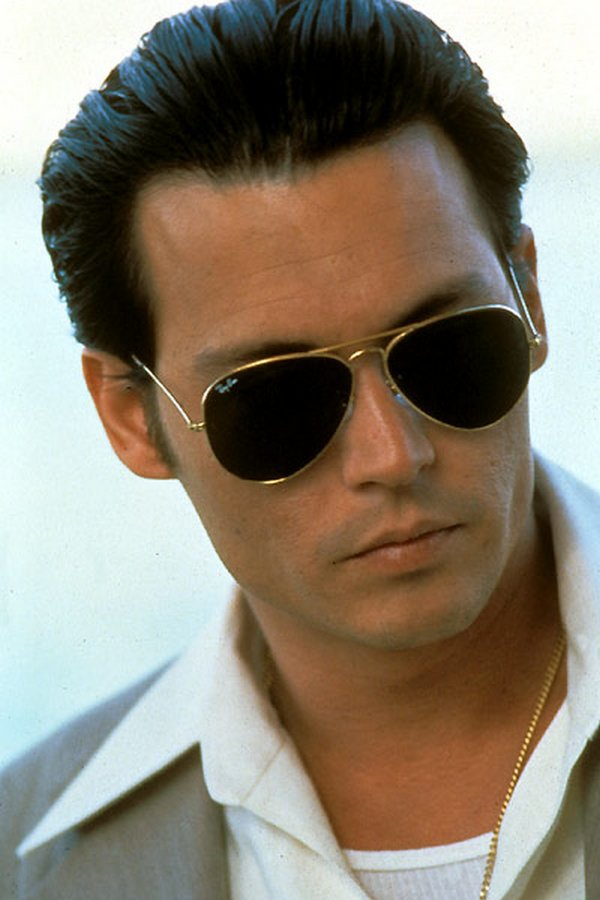 johnny depp 17 What Women Want...Is Johnny Depp