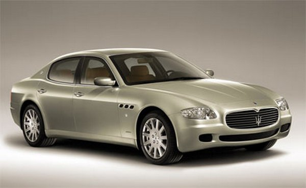 sexiest cars 01 Top 10 Most Attractive Luxury Cars! What Is Your Favorite?