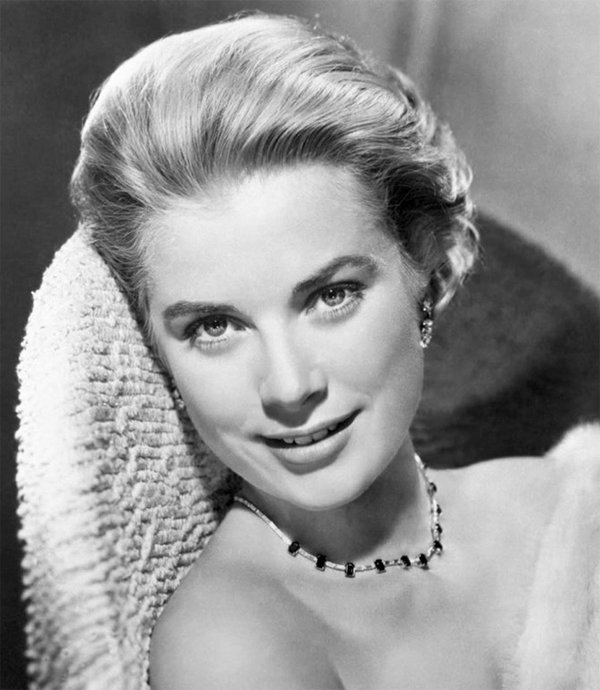 beauties by people com 06 Top 35 Most Beautiful Hollywood Beauties Through The Decades By People.com