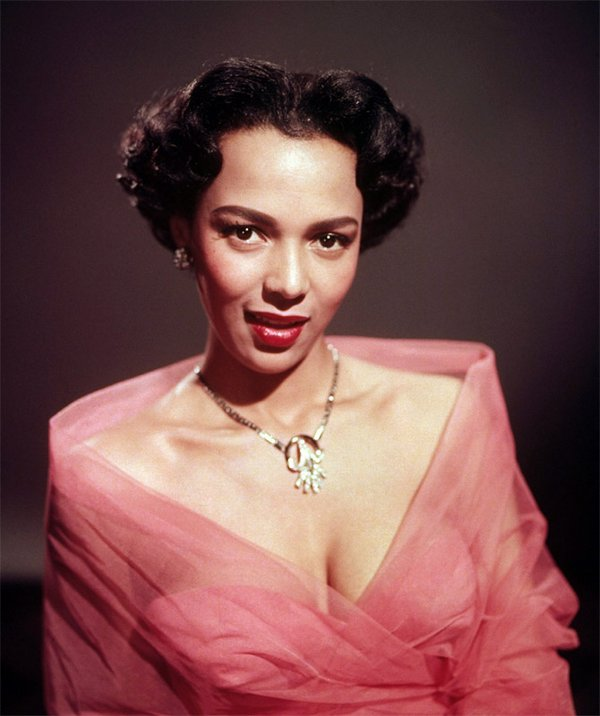 beauties by people com 07 Top 35 Most Beautiful Hollywood Beauties Through The Decades By People.com