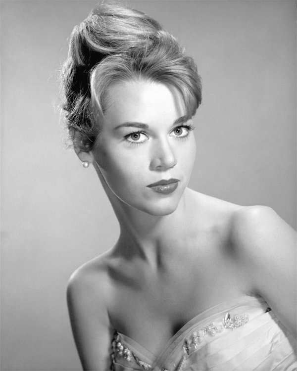 beauties by people com 09 Top 35 Most Beautiful Hollywood Beauties Through The Decades By People.com