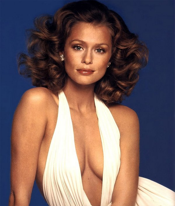 beauties by people com 17 Top 35 Most Beautiful Hollywood Beauties Through The Decades By People.com