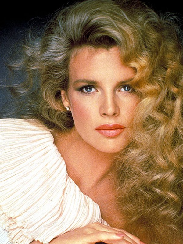 beauties by people com 20 Top 35 Most Beautiful Hollywood Beauties Through The Decades By People.com