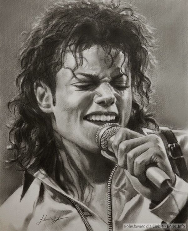 celebrities drawn in pencil 03 So Real Paintings... Are You Sure That Is Drawn In Pencil?