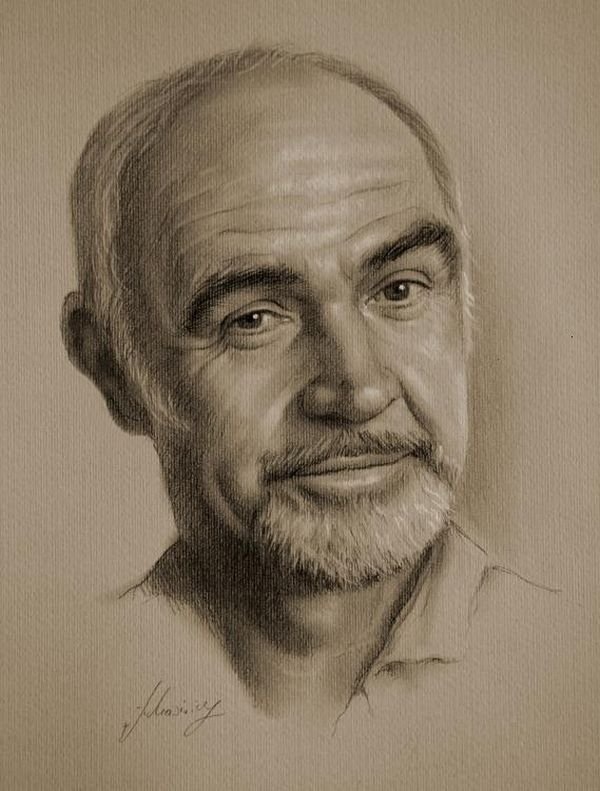 celebrities drawn in pencil 17 So Real Paintings... Are You Sure That Is Drawn In Pencil?