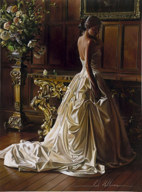 rob hefferan 10 The Amazing Art of Rob Hefferan