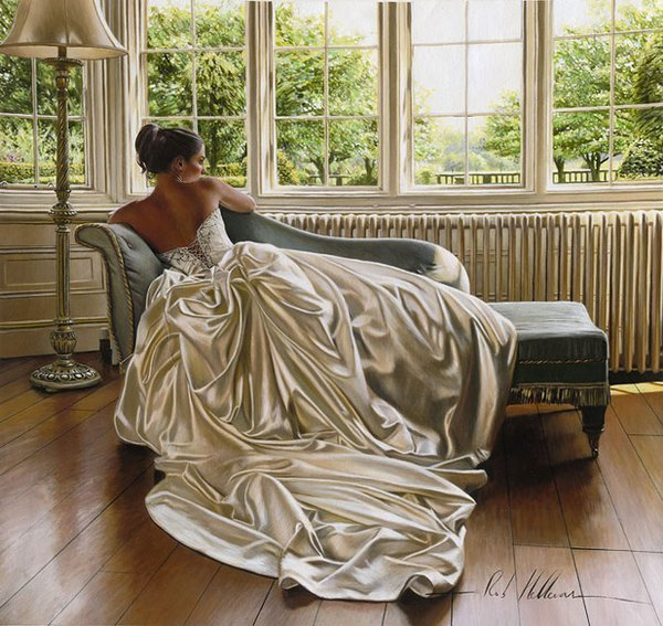 rob hefferan 13 The Amazing Art of Rob Hefferan