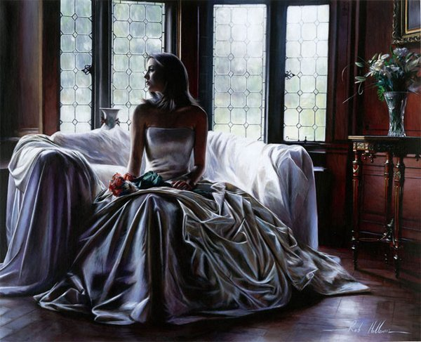 rob hefferan 16 The Amazing Art of Rob Hefferan